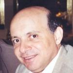 Dr. Jorge B. Sousa